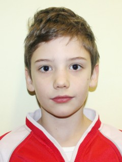Belavić