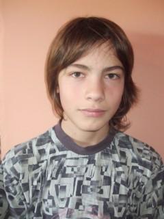 Dima�
