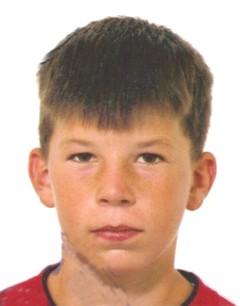 Kolenković