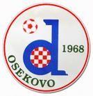 Dinamo (Os)