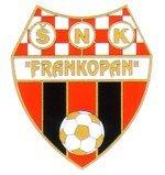 Frankopan