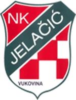 Jela�i�
