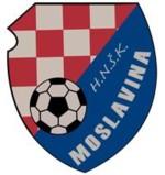 Moslavina I