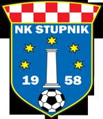 Stupnik