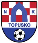 Topusko