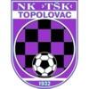 T�K 1932