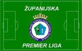 premier liga