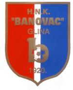 Banovac