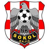 Sokol R.
