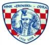 Zrinski
